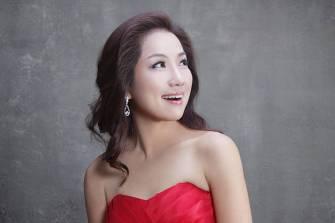 Sungji Photo 1